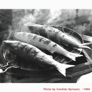cucina-veneziana-141